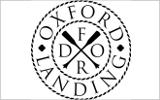 Oxford-Landing-2015-logo-autoxauto
