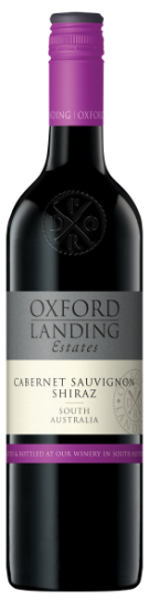 Oxford-Landing-Cabernet-Shiraz