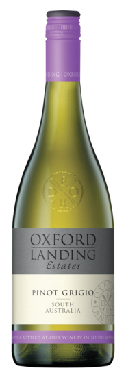 Oxford-Landing-Pinot-Grigio
