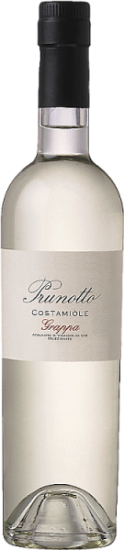 Prunotto-Grappa-di-Costamiole