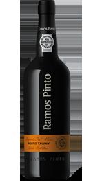 Ramos-Pinto-Port-Tawny