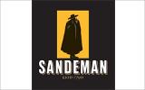 Sandeman-autoxauto