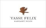 Vasse-Felix-2015-logo-autoxauto