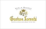gustave-lorentz-logo