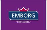 Emborg-logo-web