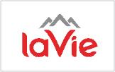 Lavie-logo-web