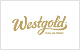 West-Gold-web