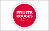 fruits-rouges-web