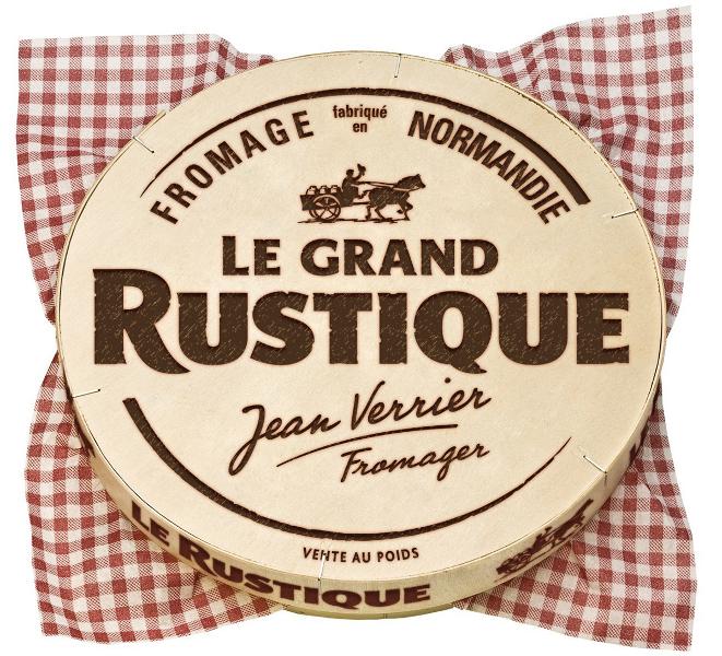 Bongrain-Grand-Rustique-Brie-Cheese-200g