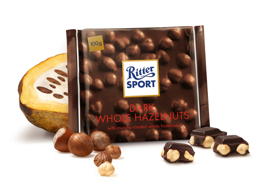 Dark-Whole-Hazelnuts