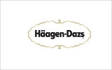Dazs-logo