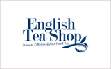 English-Tea-Shop-Logo