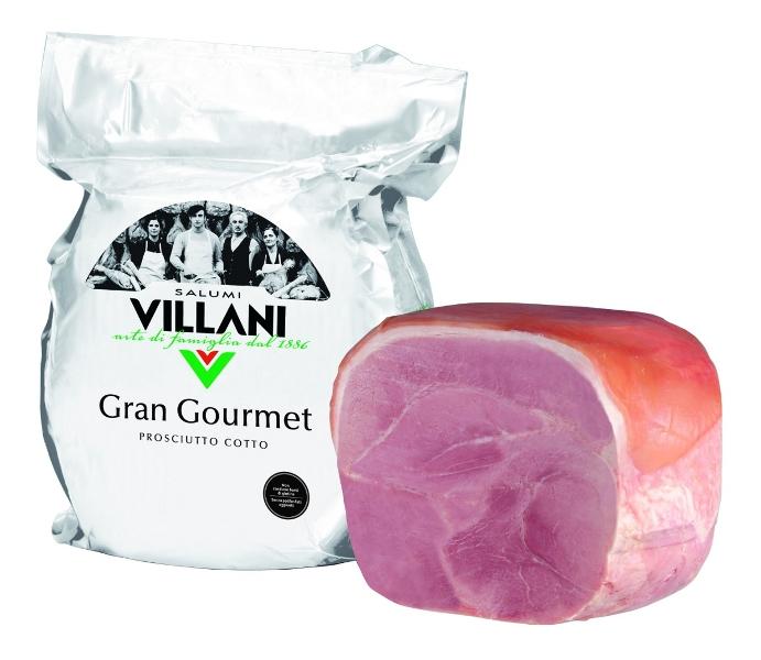 Grangourmet