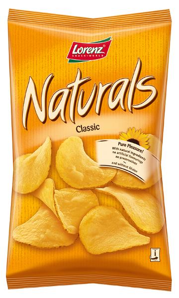 Naturals_Classic_100g