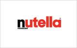 Nutella-new-logo
