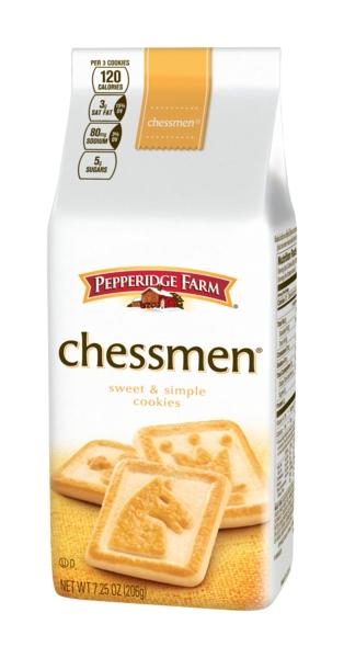 PF-7952-HomeChessmen