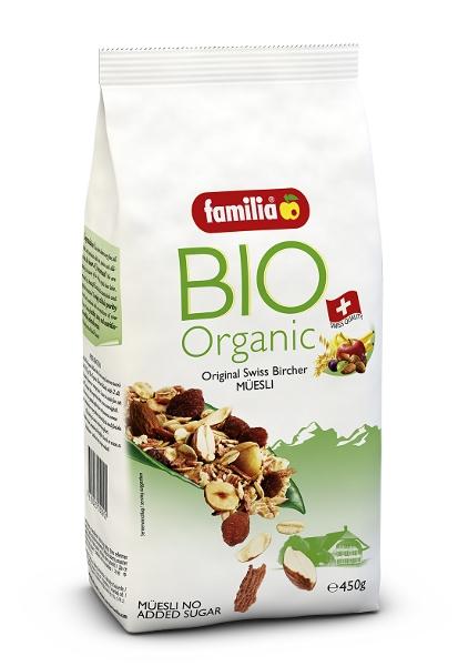 Packshot_BioOrganic_Swiss-Bircher