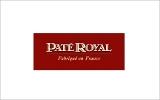 Pate_Logo