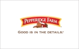Pepperidge Farm Logo1
