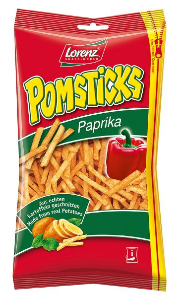 Pomsticks_Paprika_100g