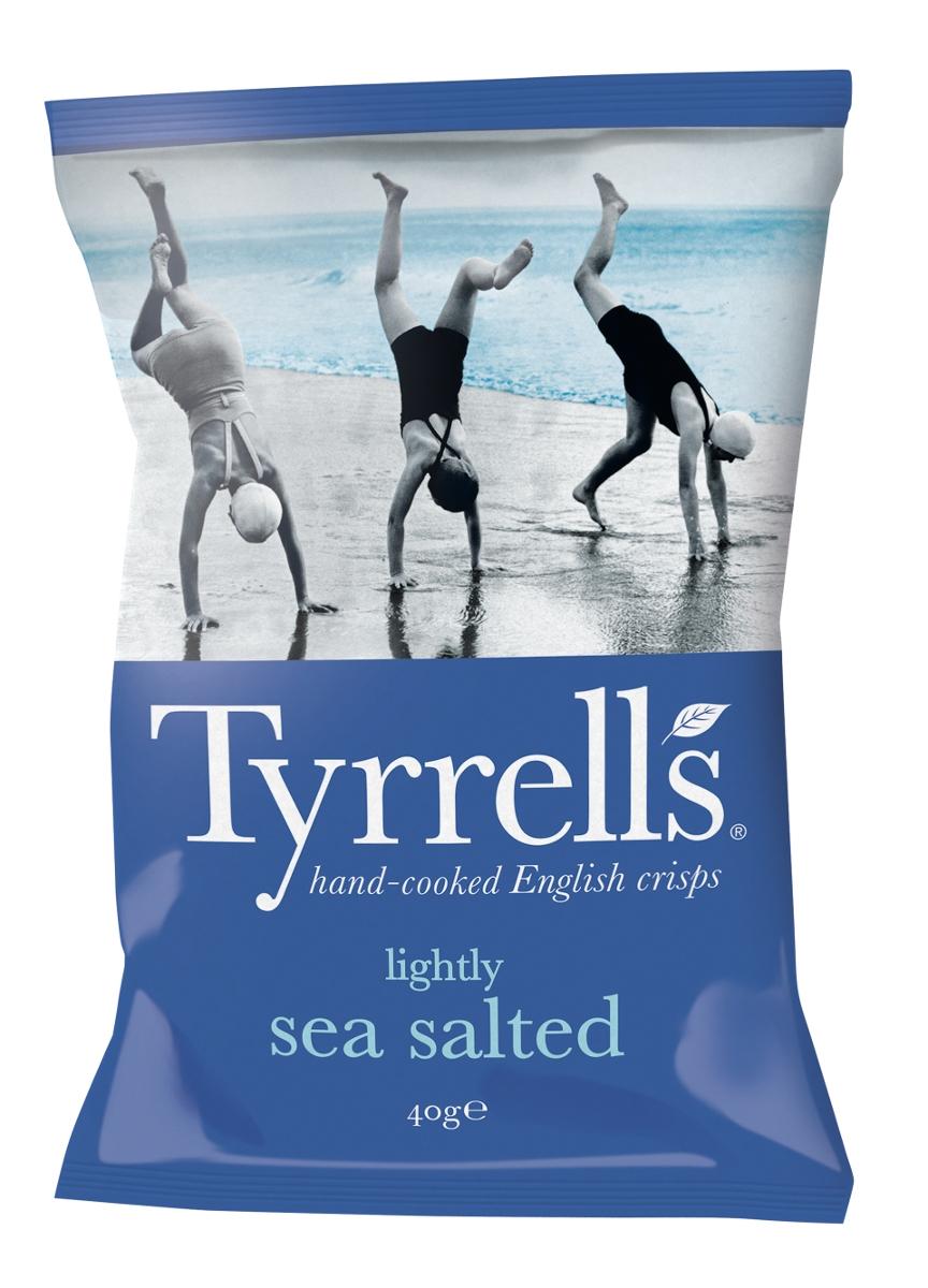 Tyrrells_Refresh_2014_40g_Lightly_Sea_Salted