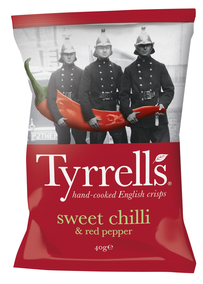 Tyrrells_Refresh_2014_40g_Sweet_Chilli_&_Red_Pepper