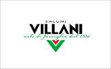 Villani-logo