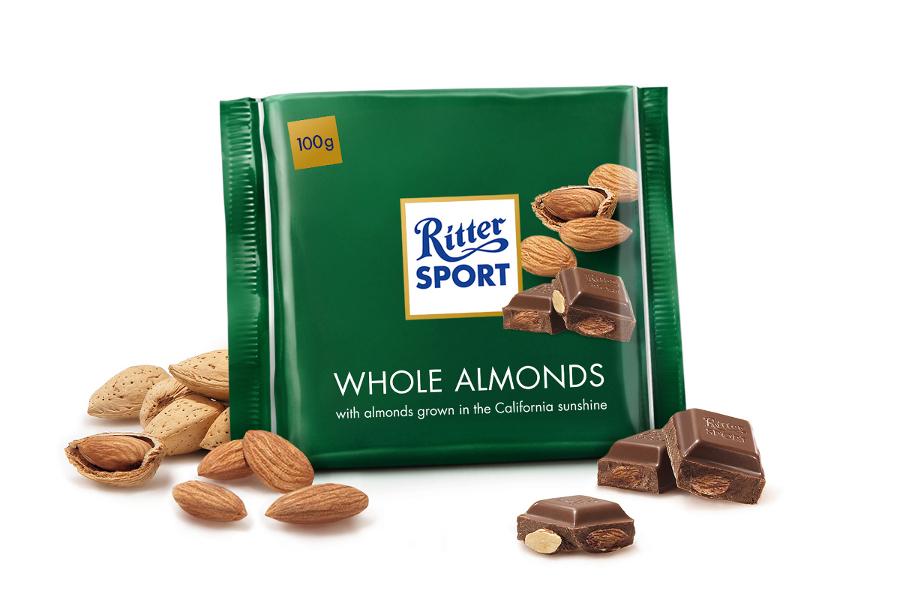 Whole-Almonds