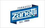 Zanetti_logo