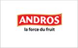 andros-logo