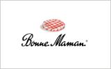 bonnemaman-logo