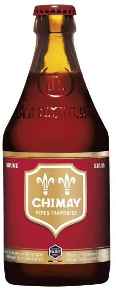 chimay-red