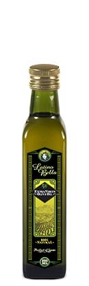 extra-virgin-olive-oil-250ml