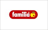 familiaLogoFull