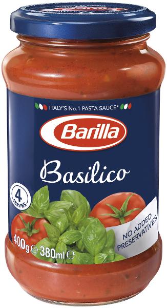 key-product-shot-basilico