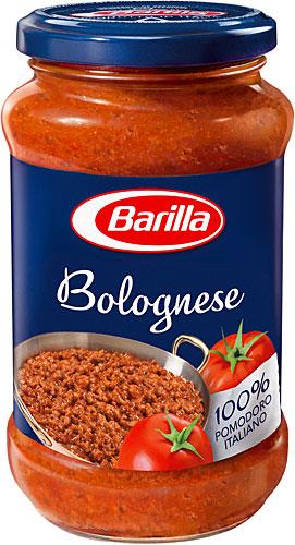 key-product-shot-bolognese
