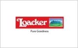 logo-loacker