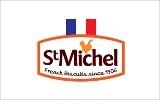 logo-st-michel