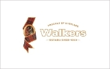 logo-walker