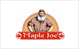 mapple-joe-logo