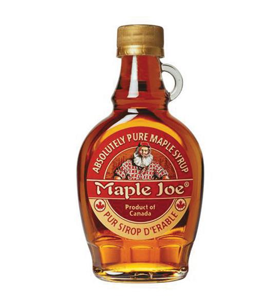 mapple-joe-product