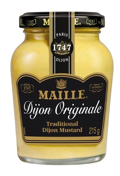 MT-1338 MAILLE Mout Dijon Orig 215g_Forte_AUSTRALIE