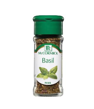 McCormick Regular Basil