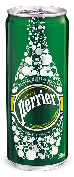 Perrier-33cl-Original-Can