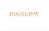 bigellow-logo