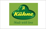 logo Kuehne-01