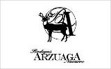 ARZUAGA-logo