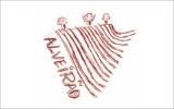Alveirao-logo