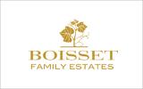 BOISSET-logo