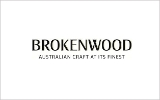 BROKENWOOD-logo